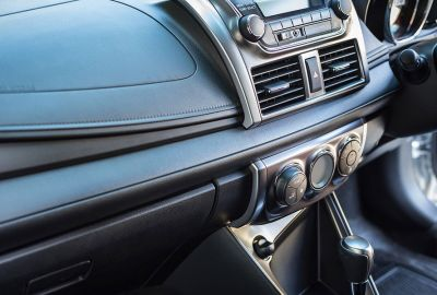Car Air Conditioning Tips