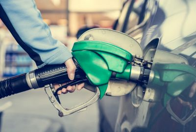 how to improve fuel consumption